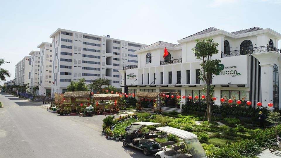 Nha-dieu-hanh-phuc-an-city.jpg