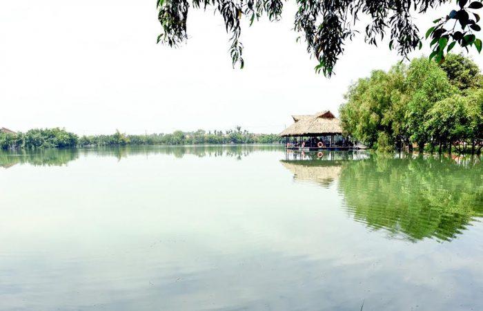 Cát Tường Phú Sinh