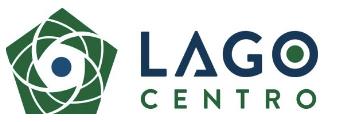 Lago Centro