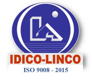 IDICO-LINCO