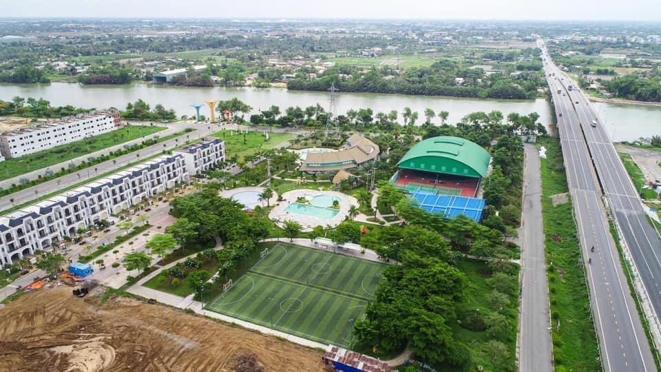 -thuc-te-lavilla-green-city
