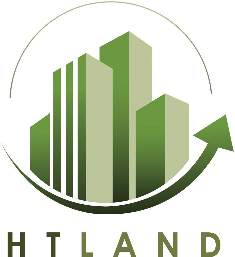 HTLand.vn | Bất động sản Đất nền, Nhà phố, Biệt thự