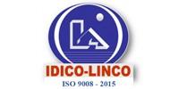 IDICO