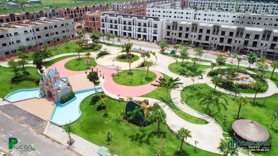 hình-thực-tế-phúc-an-garden