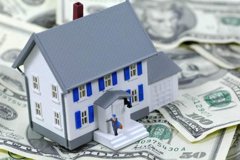 Cách tính thuế xây dựng nhà ở
