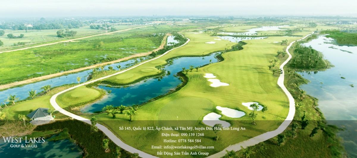 west-lakes-golft-villas