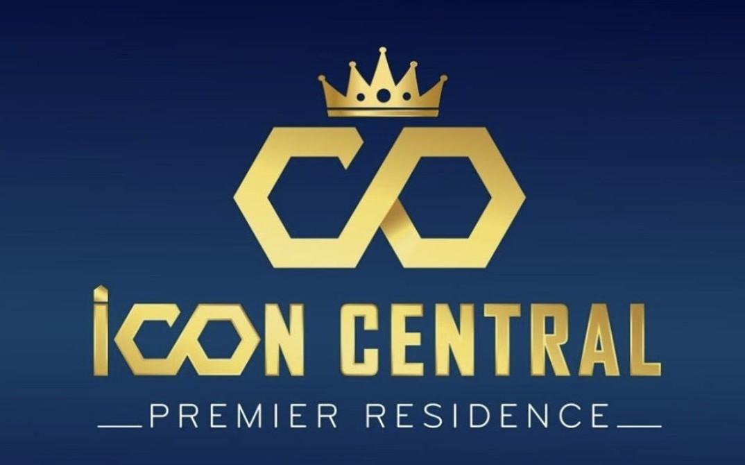 Icon Central Dĩ An