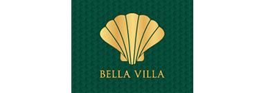 Bella Villa Đức Hòa
