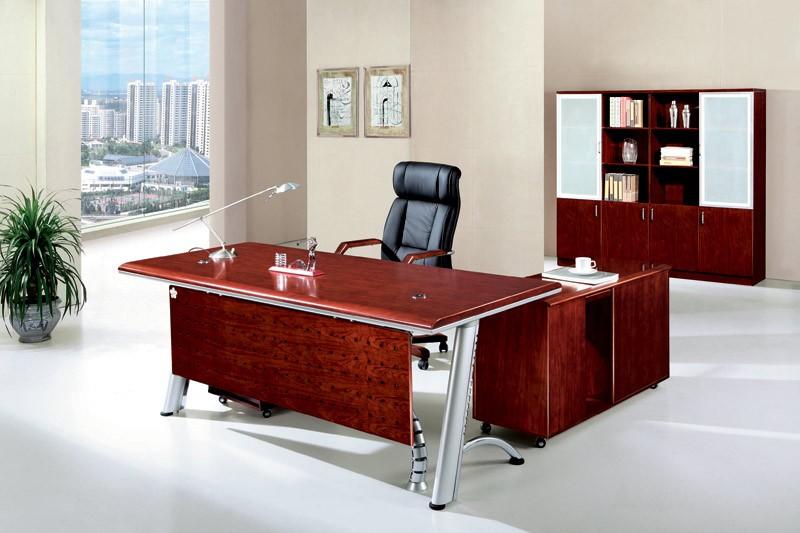 Cách đặt bàn làm việc theo phong thủy với hướng và vị trí vô cùng lý tưởng