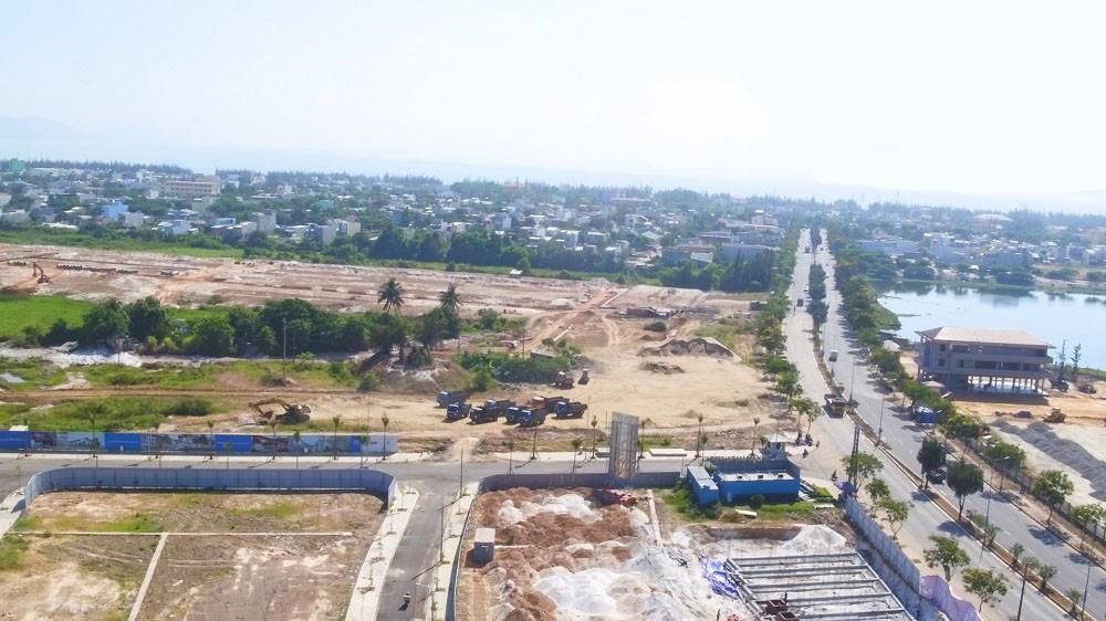 Tổng quan về dự án Cát Tường Phú Hưng Đồng Xoài