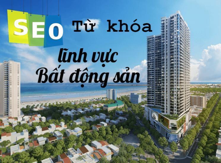 Trao đổi Backlink qua việc đăng bài chất lượng bất động sản