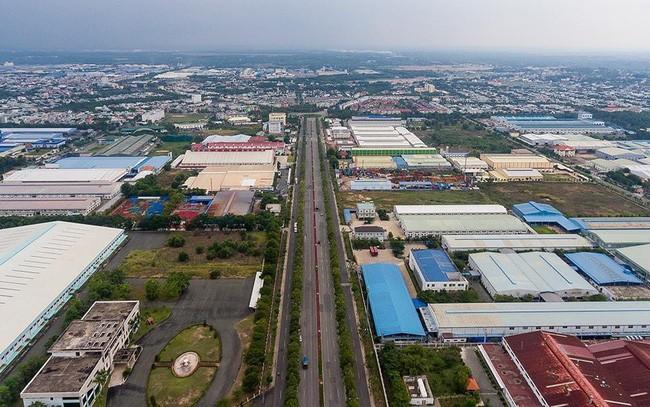 Có nên mua đất tại thị trường bất động sản Chơn Thành Bình Phước hay không?
