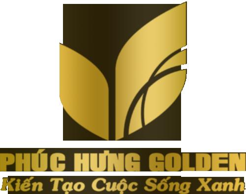 PHÚC HƯNG GOLDEN