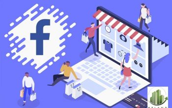 Mách bạn 6 cách bán hàng online hiệu quả trên facebook nhất!