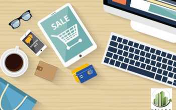 Bật mí 5 cách bán hàng online hiệu quả nhất!