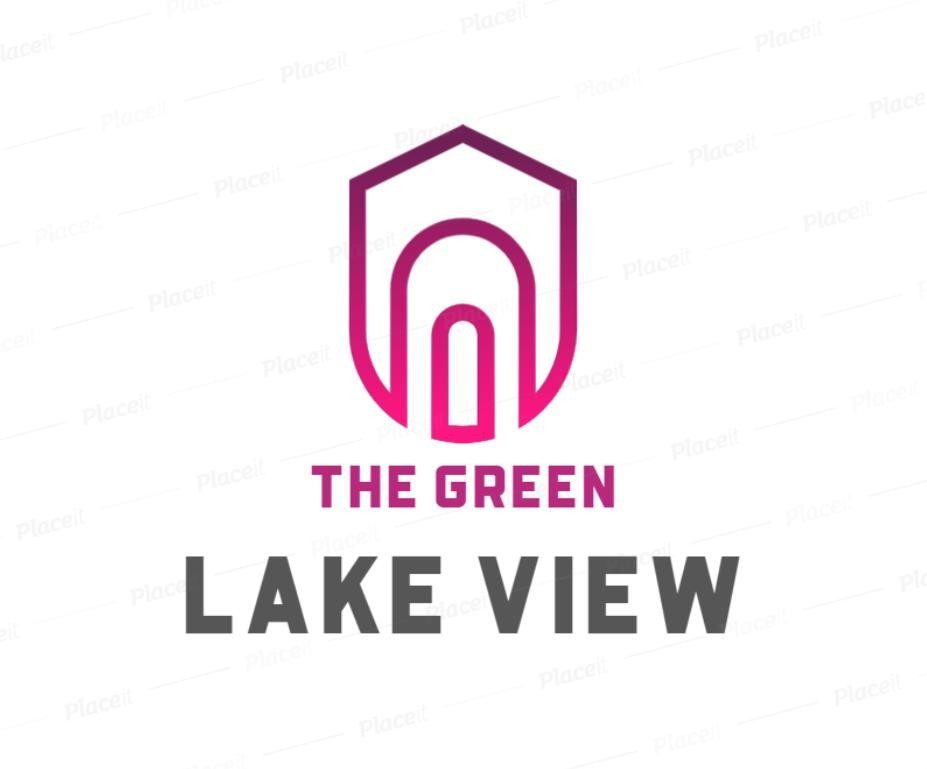 The Green Lake View