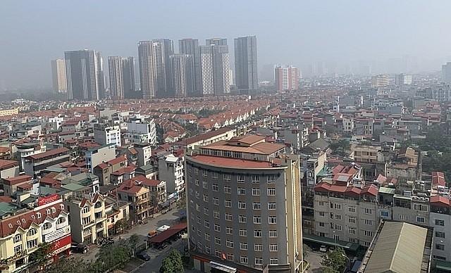 Covid 19 ảnh hưởng xấu đến thị trường bán lẻ bất động sản