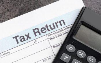 thủ tục hoàn thuế