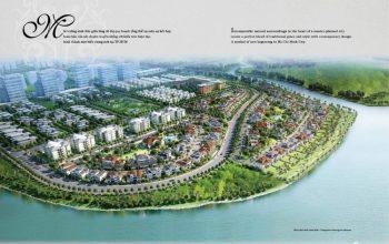Hồng Thịnh Phú Mỹ Hưng