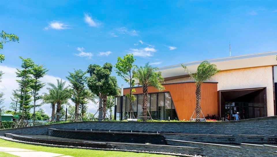 la-vida-residences-vung-tau-4