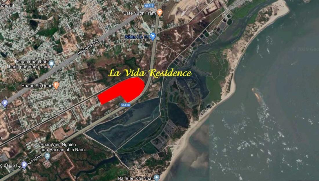 vi-tri-la-vida-residences-vung-tau-4
