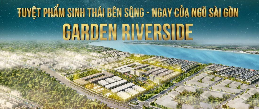 tong-quan-garden-riverside