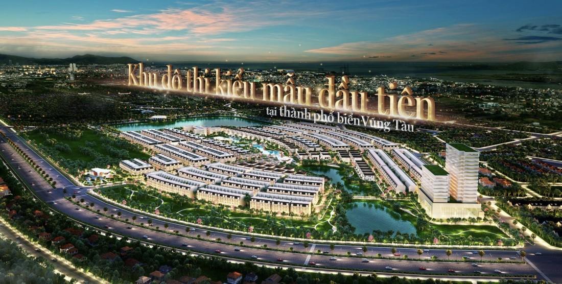 tong-quan-lavida-residence-vung-tau