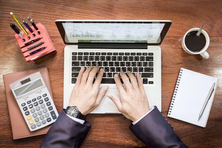 Cách đăng tin Bất động sản hiệu quả