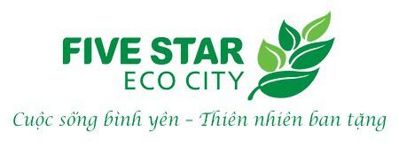 logo-five-star-eco-city