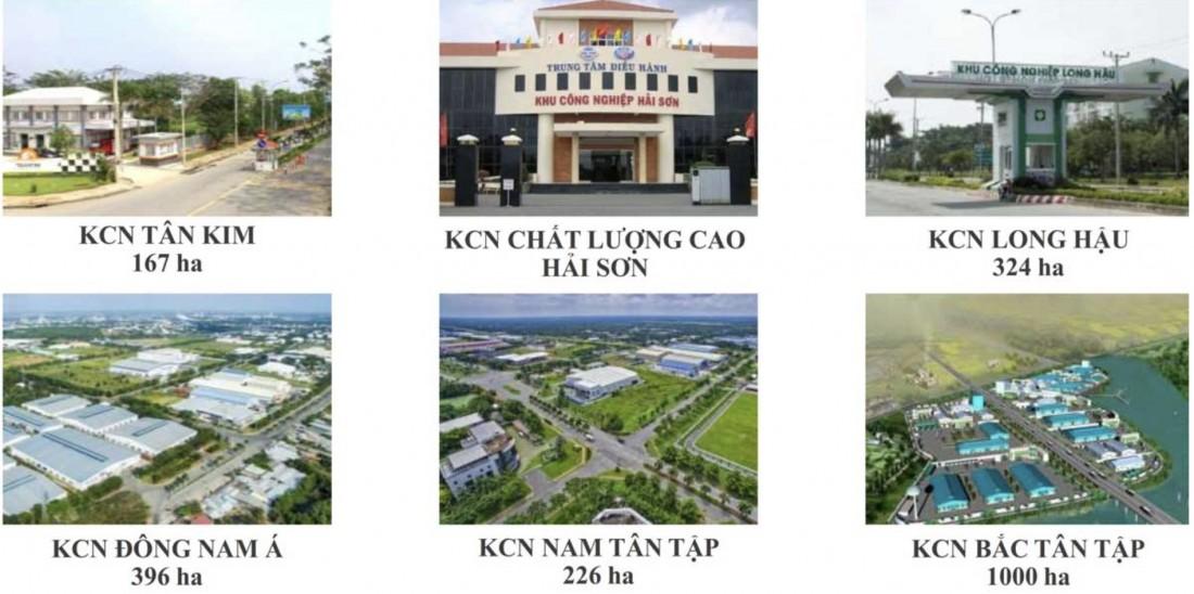 tien-ich-ngoai-khu-central-hill-nam-saigon