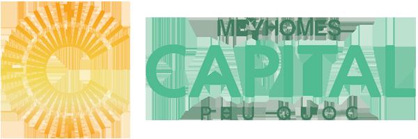 logo-meyhomes-capital
