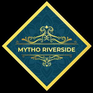 logo-mytho-riverside