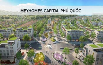 meyhomes-capital-phu-quoc-avatar