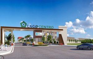 Nên hay không, đầu tư vào đất nền Lago Centro?