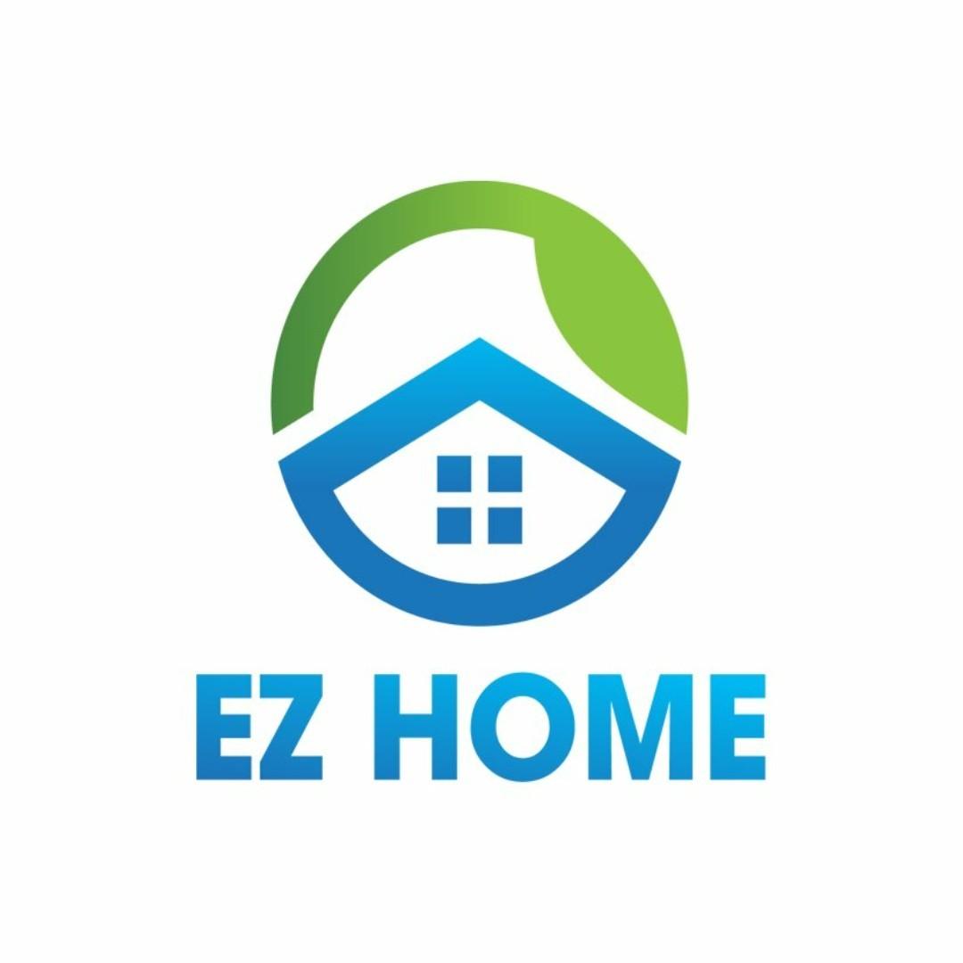 logo-e-zhome