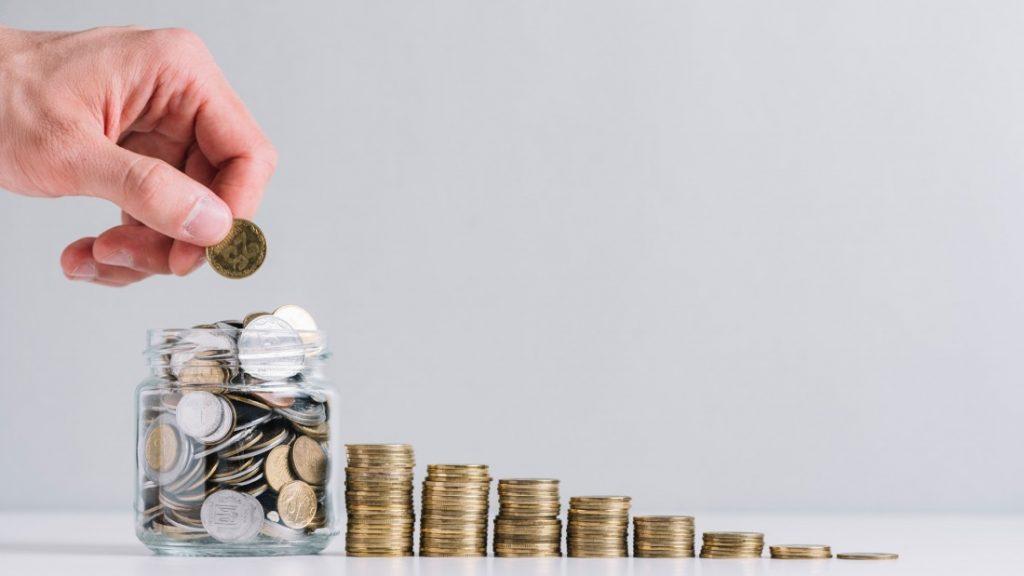 Một số kinh nghiệm gửi tiền tiết kiệm ngân hàng khác