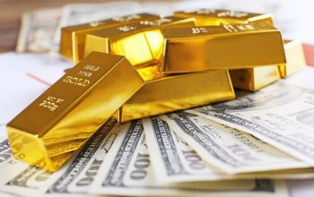 Vàng được coi là một kênh đầu tư khá an toàn