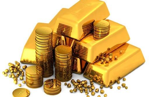 Thông tin về hình thức mua vàng