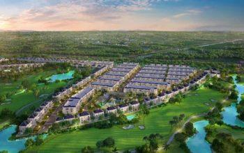 Những lý do nên lựa chọn đầu tư vào dự án Bella Villa Trần Anh Group