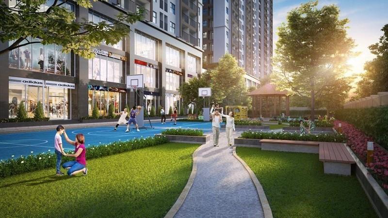 Eco-Smart-City-Co-Linh-duoc-trang-bi-nhieu-tien-ich-cao-cap