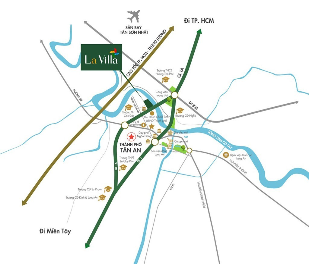 vi-tri-lavilla-green-city