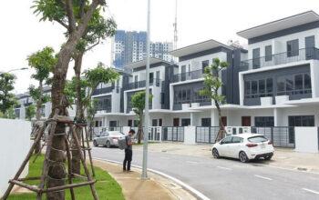Liệu có xuất hiện đợt giảm giá bất động sản