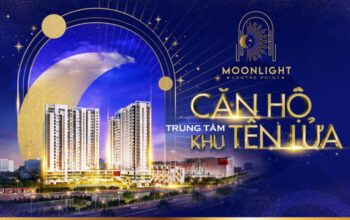 moonlight-centre-point-ten-lua-binh-tan