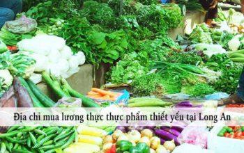 thuc-pham-thiet-yeu-long-an