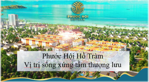 phuoc-hoi-ho-tram