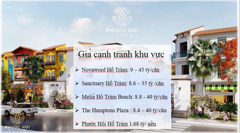 phuoc-hoi-ho-tram-gia
