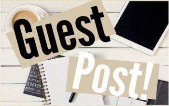 mua bán, trao đổi Guest Post bất động sản chất lượng dễ dàng SEO TOP 2021